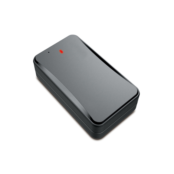 AT4 Portable Asset GPS Tracker