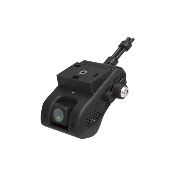 JC200 EdgeCam Pro Car Dashcam_Shenzhen Jimi IoT Co , Ltd