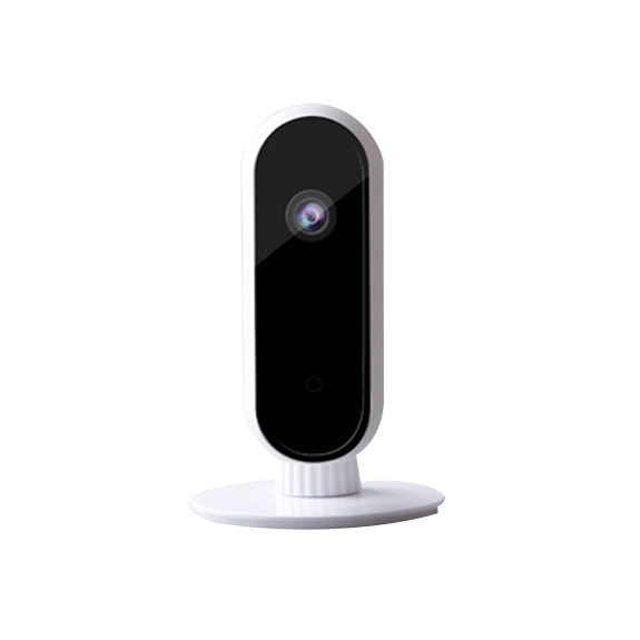 JH06/JH06P Smart Home Security Camera
