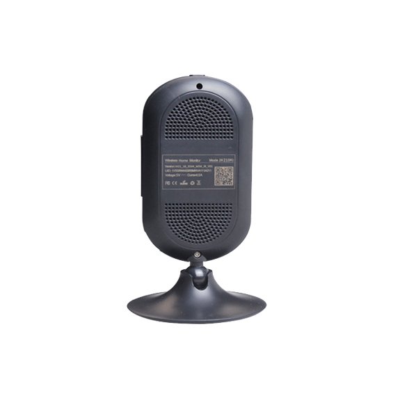 JH007 4G Indoor Security Camera