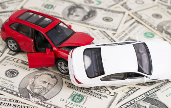 Reduce Expenses On Car Accidents, Thefts And Fraud